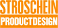 Stroschein ProductDesign
